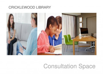 chricklewood-library-presentation-1-05.jpg