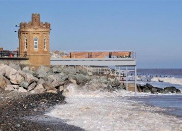 withernsea-pier-first-stage.jpg
