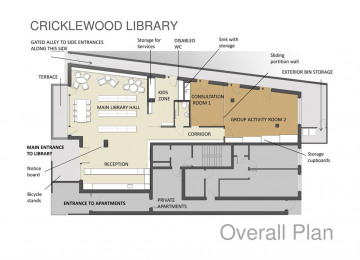 chricklewood-library-presentation-1-09.jpg