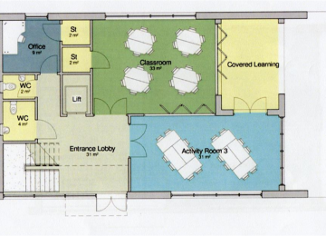 initial-ground-floor-plan.jpg