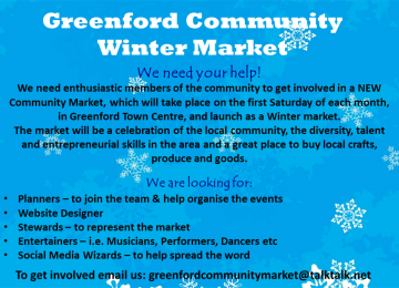 volunteer poster A4 - winter market.png