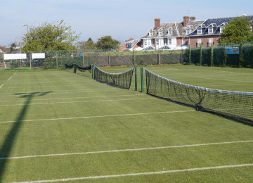 littlehampton-sportsfield-tennis-courts.jpg