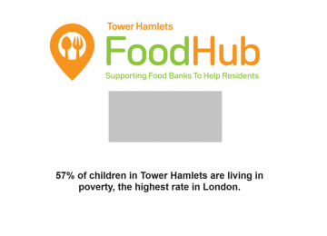 video-tower-hamlets.png
