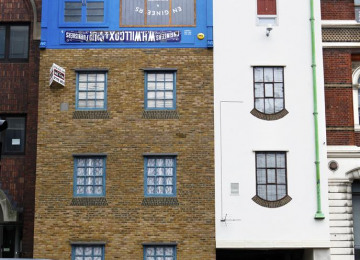 upside-down-by-alex-for-merge-festival-blackfriars-road-photo-by-tommo-photo-2013.jpg