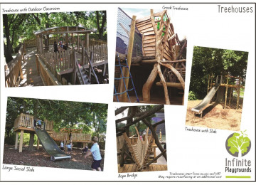 treehouse-incl-estimate.jpg
