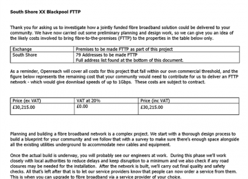 openreach-final-offer-39508-south-shore-xx-blackpool-page-1.png