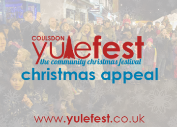 yulefest-appeal.png