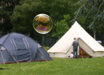 camping-pic-2.png