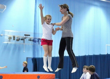 Cambourne_Comets_Trampoline_Club_189151_image.jpg