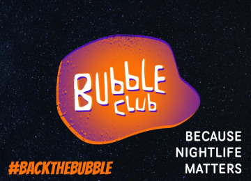 bubble-club-logo-moon.jpg