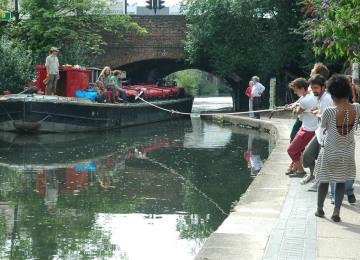 pulling-barge.jpg