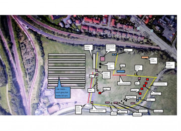 site-plan-on-photo.jpg