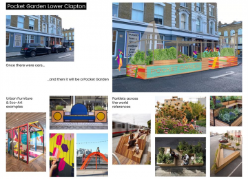 pocket-garden-lower-clapton-road.jpg