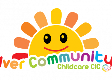 Iver Community Childcare CIC_Final_300.png