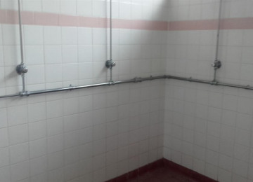 new-development-existing-shower-room.jpg