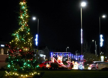 hadleigh-christmas-lights-2-nd-dec-2017-9-jpg.jpg