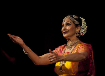 annapurna-indian-dance-will-be-performing-at-sangam-festival-s.jpeg