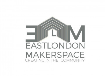 elm-basic-logo-with-east-london-makerspace.jpg