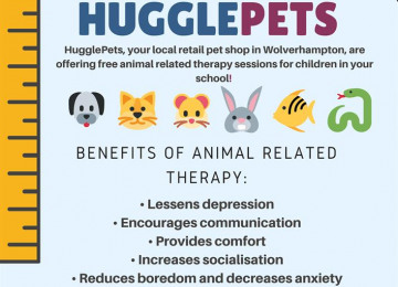 huggle-pets-in-the-community-animal-therapy-pdf-poster-1.jpg