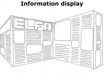 infomration-display.jpg