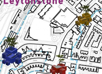 leytonstone-locations.jpg