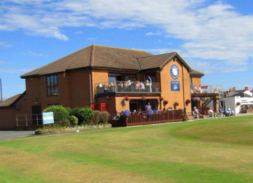 st-annes-cricket-club-for-web.jpg