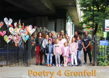 3-poetry-4-grenfell-video-title.jpg