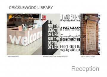 chricklewood-library-presentation-1-11.jpg