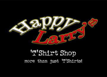 happy-larry-header-new-01.jpg