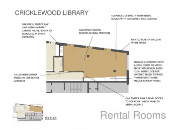 chricklewood-library-presentation-1-25.jpg