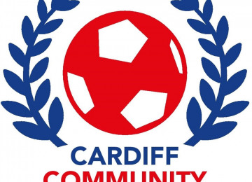 Cardiff_Community_Cohesion_Cup_logo_2_1.jpg