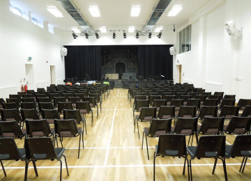 Hartley Hall Theatre.jpg