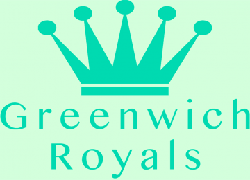 greenwich-royals-logo-2017-lao-teal.png
