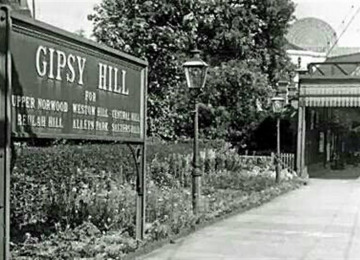 gipsy-hill-station-yesteryear.jpg