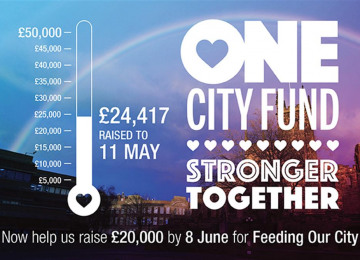 one-city-fund-totaliser-11-may-2-1.jpg