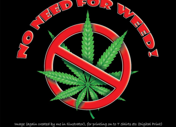 no-need-for-weed-01.jpg