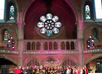 great-sing-together-union-chapel-2.jpg