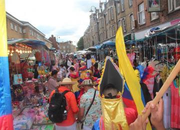 plaza-market.jpg