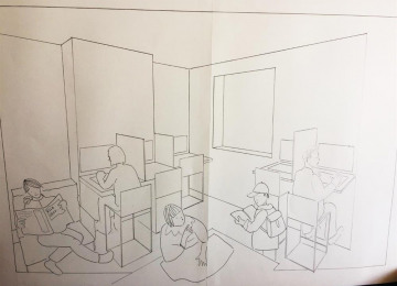 drawing-computer-room.jpg