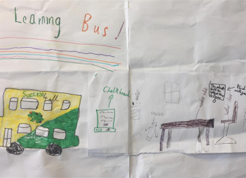 2018-05-08-learning-bus-drawing-part-2.jpg