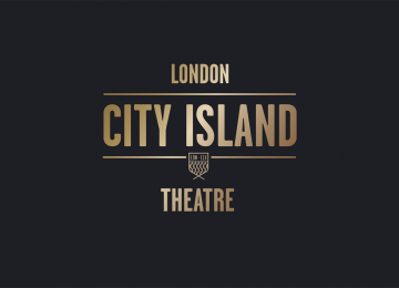 london-city-island-logo-01.png