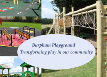 playground-ideas-2.jpg