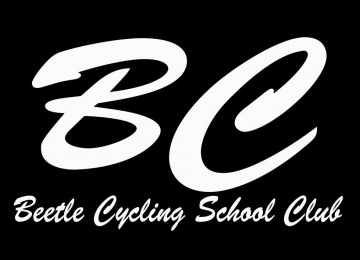 bc-beetle-cycles-school-club.jpg