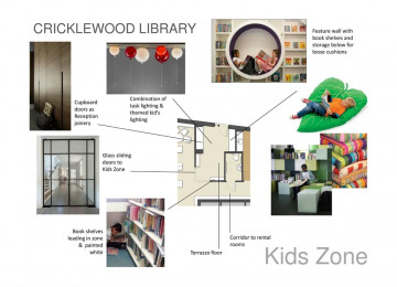 chricklewood-library-presentation-1-21.jpg