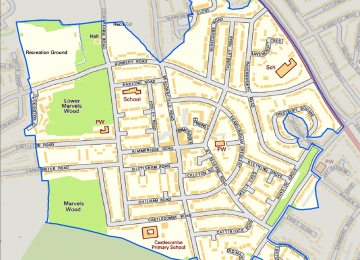 big-local-mottingham-map-copy.png