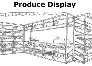 produce-display.jpg