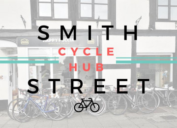 smith-street-cycle-hubs-7.jpg