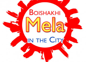 mela-in-the-city-logo.jpg