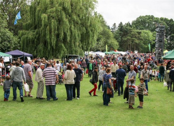 wbp-summerfair-2.jpg