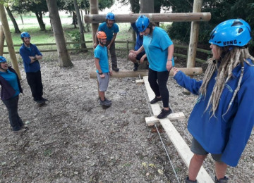 low-ropes-activity.jpg